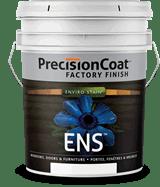 Precision Coat ENS