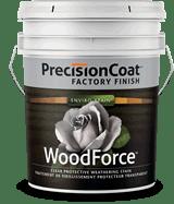 WoodForce