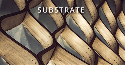 Substrate