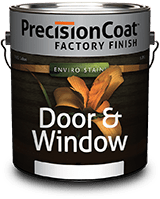 Precision Coat Door & Window can